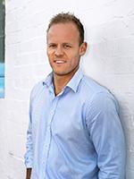 Charles Stevens - Real Estate Agent