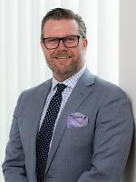 Grant Dale - Real Estate Agent