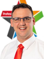 Kelvin Gaffiero - Real Estate Agent