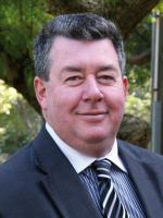 Peter McDonagh - Real Estate Agent