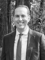 Matthew Everingham - Real Estate Agent