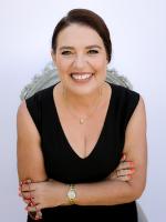 Vanessa Moulston - Real Estate Agent