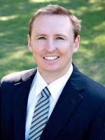 Trent McKay - Real Estate Agent