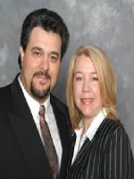 Team Joe and Karen - Real Estate Agent