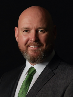 Troy Talbot - Real Estate Agent