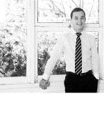 Shane Sullivan - Real Estate Agent