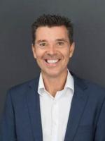 Adam Vernon - Real Estate Agent