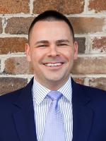 Jonathan Reid - Real Estate Agent