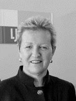 Ann Owen - Real Estate Agent