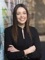 Leah Cicutto - Real Estate Agent