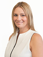 Daniela Vella - Real Estate Agent