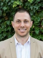 Blake Scholz - Real Estate Agent