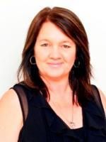 Janine Leroy - Real Estate Agent