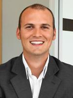 Reuben Couper - Real Estate Agent
