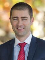 James McCormack - Real Estate Agent