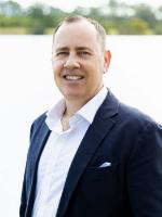 Jason MacMillan - Real Estate Agent