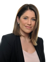 Catherine Zatti - Real Estate Agent
