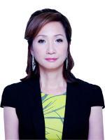 Michelle Vo - Real Estate Agent