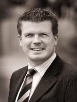 Alexander Zadow - Real Estate Agent