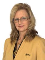 Viviane Mylott - Real Estate Agent