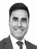 Prince Takkar - Real Estate Agent