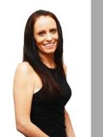 Dana Gotlieb - Real Estate Agent