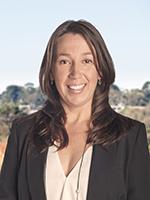Vicki Sayers - Real Estate Agent