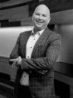 Gerard Foote - Real Estate Agent