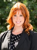 Jaclyn Sullivan - Real Estate Agent
