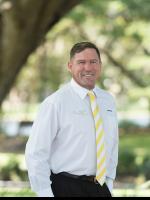 Craig Pearce - Real Estate Agent