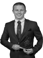 Dane Queenan - Real Estate Agent