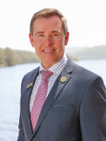 Grant Matterson - Real Estate Agent