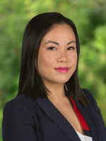 Thi Huynh - Real Estate Agent