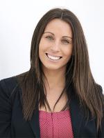 Alyssa Earley - Real Estate Agent