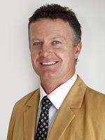 Ross Hampton - Real Estate Agent