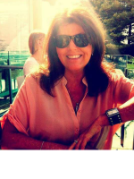 Denise Taylor - Real Estate Agent