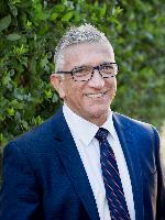 Carlo Puglia - Real Estate Agent