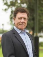Alfredo De Assis - Real Estate Agent