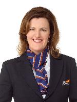 Jeanette Laffan - Real Estate Agent