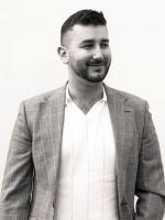 Jesse Lorenz - Real Estate Agent