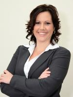 Cassie Sheahan - Real Estate Agent