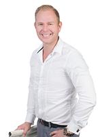 Grant Goodbun - Real Estate Agent