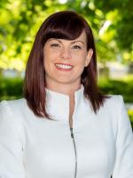 Taryn Ciraulo - Real Estate Agent