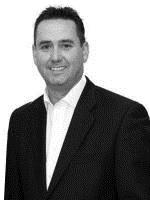 David Egan - Real Estate Agent