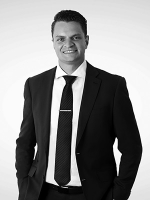 Adam Noakes - Real Estate Agent