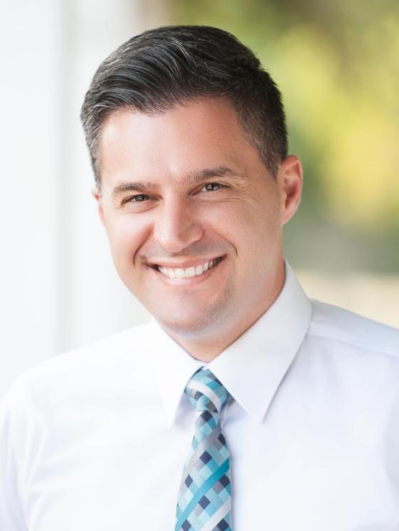 John Pierobon - Real Estate Agent