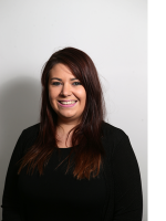 Melissa Molloy - Real Estate Agent