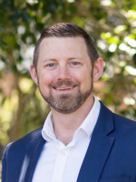 Andrew Cowan - Real Estate Agent