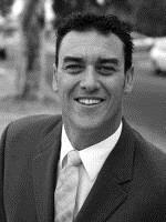 Dean Stanley - Real Estate Agent