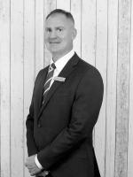 John Carey - Real Estate Agent